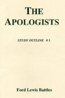 The Apologists