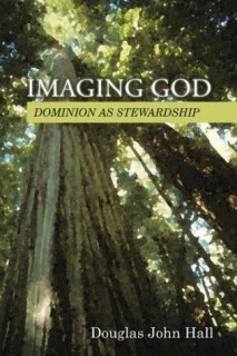 Imaging God