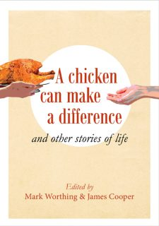 a-chicken-can-make-a-difference