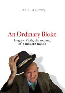 an-ordinary-bloke