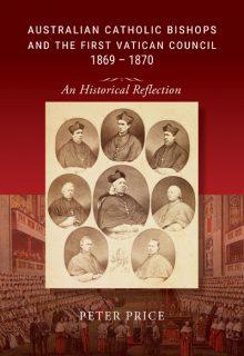 Aus Bishops Vatican 1869–1870