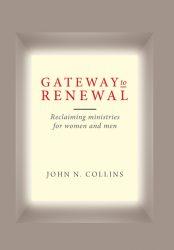 Gateway to Renewal