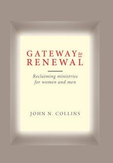 gateway-to-renewal