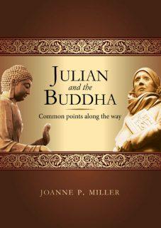 Julian and the Buddha