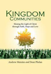 Kingdom Communities