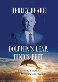 OBH.dolphins_leap_hinds_feet_MSP_9781925208160_cover