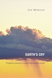 OBH.earths_cry_MSP_9781925208238_cover