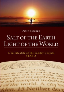 OBH.salt_of_the_earth_light_of_the_world_MSP_9781925208290_cover