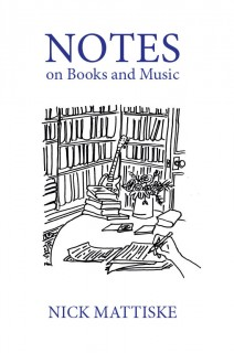 OBH_notes_on_books_and_music_9781925208665_cover