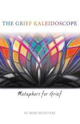 The Grief Kaleidoscope