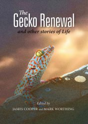 The Gecko Renewal