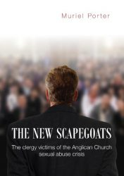 The New Scapegoats