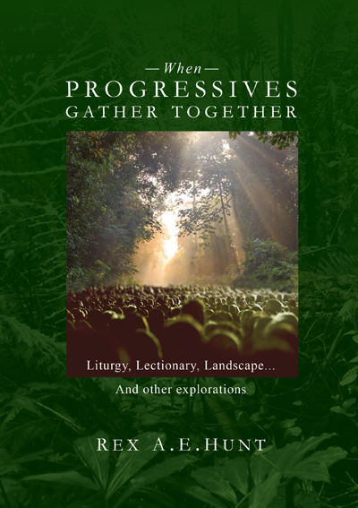 When Progressives Gather Together