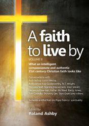 A faith to live by (Volume 2)
