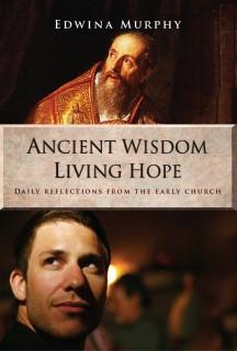Ancient wisdom living hope
