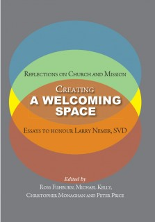 Creating a welcoming space