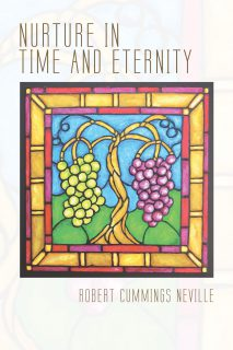 Nurture in Time and Eternity