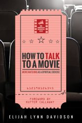 Thinking about movies?