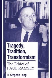 Tragedy, Tradition, Transformism