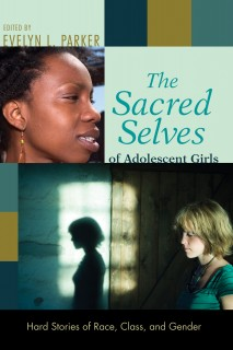 The Sacred Selves of Adolescent Girls