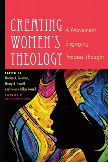 Creating Women's Theology