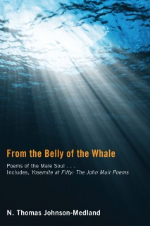 From the Belly of the Whale
