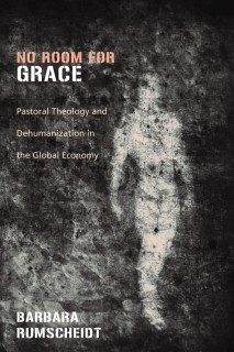 No Room for Grace