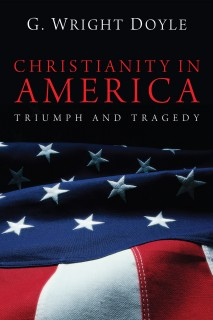 Christianity in America