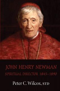 John Henry Newman
