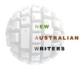 New Australian Writers
