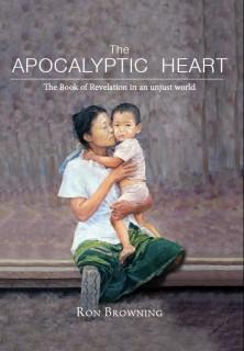 The Apocalyptic Heart