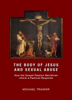 The body of Jesus and sexual abuse